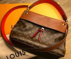 Louis Vuitton Tuileries Besace NEU inkl. UVP und Rechnung