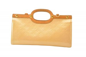 Louis Vuitton Vernis Roxbury Drive Noisette