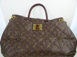 Louis Vuitton Victoire - inkl. Echtheitszertifikat