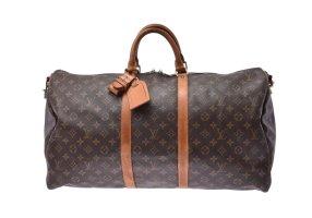 Louis Vuitton Vintage boston bag