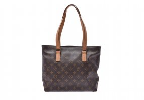 Louis Vuitton Vintage Shopper bag