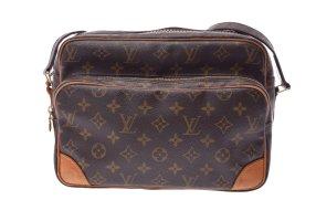Louis Vuitton Vintage Shopper bag