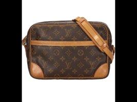 Louis Vuitton Vintage Trocadero