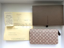 Louis Vuitton Wallet selten