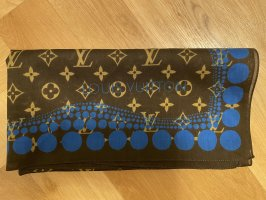 Louis Vuitton x Kusama Tuch