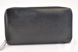 Louis Vuitton Zippy