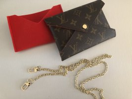 Louis Vuittons Kirigami Clutch
