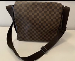 Louisvuitton Messenger Tasche