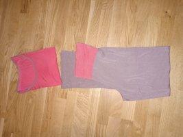Loungewear 2-teilig