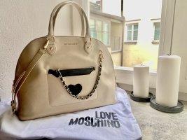 Love Moschino - Hearts Edition -