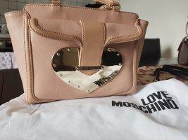 LOVE MOSCHINO Schöne Handtasche