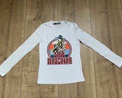 Love Moschino Longsleeve multicolored