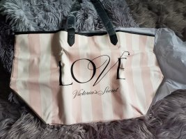 Love Tasche Shopper Victoria's Secret