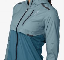 LRun  on Clouds Weather Jaket Gr 40