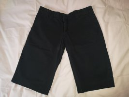LTB by Littlebig Shorts negro