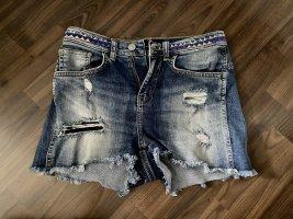 LTB Jeansshort