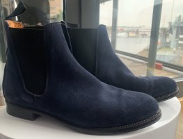 Ludwig Reiter Stiefelette Chelsea