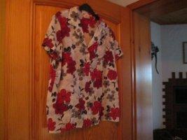 Luftig,leichte schöne Bluse