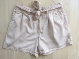 Luftige, rosafarbene Short von Vero Moda