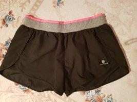 Domyos Sport Shorts multicolored