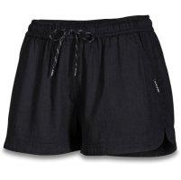 Dakine Shorts black cotton