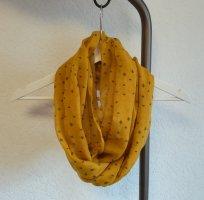 Luftiger Loop-Schal von edc