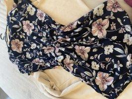 Luftiges Sommer Kleid