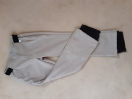 Thermal Trousers oatmeal