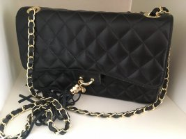 Luxury Posh Bag PIPPA&JEAN