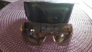 Luxus BVLGARI Sonnenbrille