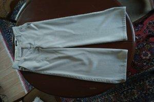 Strenesse Spodnie Marlena Wielokolorowy