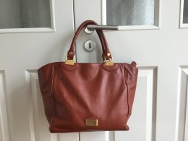Marc by Marc Jacobs Shopper multicolored