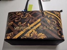 Luxus pur - Versace Tasche