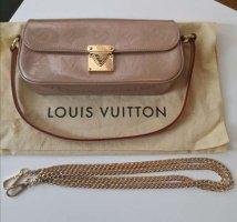 LV baguette Tasche