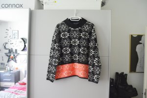 M&S Collection Pullover gr.40