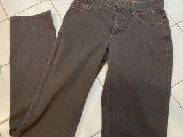 MAC Hose Jeans NEU Gr. 36/38