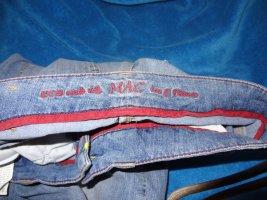 Mac Jeans 7/8 wie neu