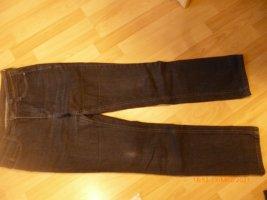 MAC Jeans /ANGELA gr 40/42 schwarz