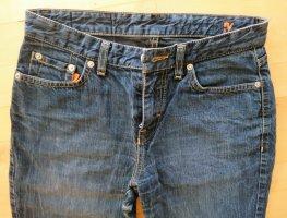 MAC Jeans Courtney Gr. 36 (US 34/34)