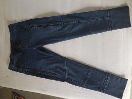 Mac Jeans Future 2.0