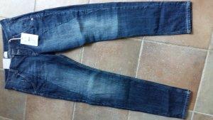 MAC Jeans NEU mit Etikett (NP149Euro)