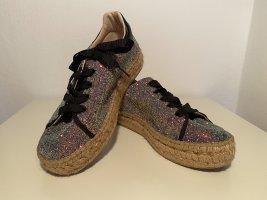 Macarena Schuhe