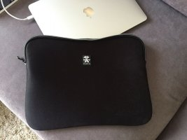 MacBook / Surface Cover Tasche