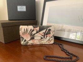 Mackage Zoey Mini Cross Body Wallet