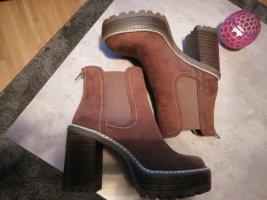 Madden girl Kamora Boots