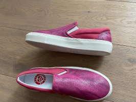 Made by Heart Slipper