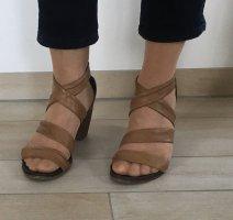 Made in Italy Sandalette