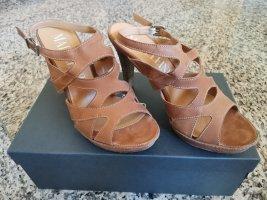 Madeleine High Heel Sandaletten