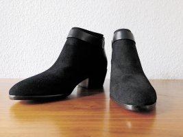 Madewell The Collar Stud Boot . ungetragen