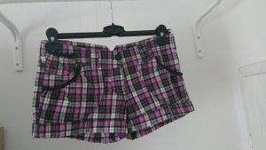 Madonna Hotpants